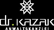 Dr. Kazak Anwaltskanzlei